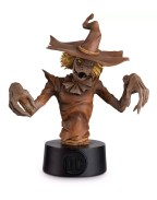 Batman Universe Collector's Busts 1/16 #06 Scarecrow 13 cm