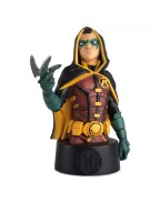 Batman Universe Collector's Busts 1/16 #09 Robin 13 cm