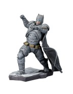 Batman v Superman, ARTFX+ Statue 1/10 Batman 21 cm