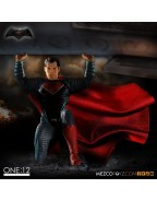 Batman v Superman Dawn of Justice Action Figure 1/12 Superman