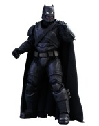 Batman v Superman, Movie Masterpiece 1/6 Armored Batman 33 cm