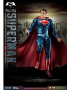 Batman v Superman Dynamic Action Heroes Action Figure 1/9 Superman 20 cm
