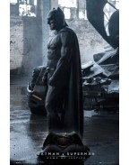 Batman vs. Superman  Poster 61 x 91 cm