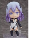 Beatless Nendoroid Action Figure Lacia 10 cm