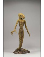McFarlane Beowulf Series 1, Grendel's Mother 15 cm