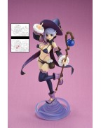 Bikini Warriors PVC Statue 1/7 Mage Limited Edition 23 cm