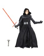 Black Series 2016,  Kylo Ren (Episode VII) 15 cm