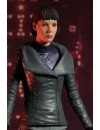 Blade Runner 2049 Action Figure 18 cm Series 2 (Set 2 figurine)
