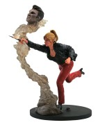 BUFFY THE VAMPIRE SLAYER GALLERY PVC ST