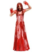 Carrie (2013), Carrie White (Bloody Version) 17 cm