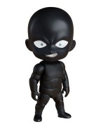 Case Closed Nendoroid Action Figure Criminal 10 cm