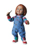 Child's Play 2 MAF EX Action Figure Good Guys Chucky 13 cm