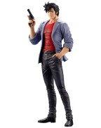 City Hunter The Movie ARTFXJ Statue 1/8 Ryo Saeba 25 cm