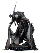 Court of the Dead Premium Format Figure Oglavaeil: Dreadsbane Enforcer 62 cm
