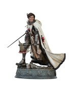 Court of the Dead Premium Format Figure Shard: Faith Bearer's Fury 46 cm