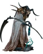 Court of the Dead Premium Format Figure Shieve: The Pathfinder 48 cm