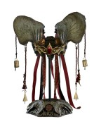 Court of the Dead Replica 1/1 Queen Gethsemoni's Crown 60 cm