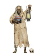 Creepshow Action Figure The Creep 18 cm