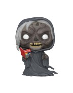 Creepshow POP! Television Vinyl Figure The Creep 10 cm