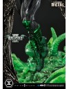 Dark Nights: Metal Statue 1/3 The Dawnbreaker 89 cm
