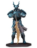 Dark Nights: Metal Statue Batman The Merciless 21 cm