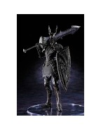 Dark Souls Sculpt Collection Figure Vol. 3 Black Knight 20 cm