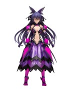 Date A Live Action Figure 1/12 Tohka Yatogami 13 cm