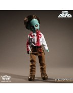 Dawn Of The Dead Living Dead Dolls 25 cm Flyboy