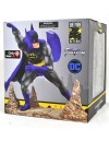DC Comic Gallery PVC Statue Batman by Neal Adams Exclusive 28 cm