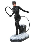 DC Comic Gallery PVC Statue Catwoman (Batman Returns) 23 cm