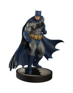 DC Comic Maquette Batman (Dark Knight) 32 cm
