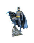 DC Comic Super Powers Collection Maquette Batman 46 cm