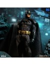 DC Comics Action Figure 1/12 Batman Sovereign Knight 15 cm