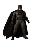 DC Comics Action Figure 1/12 Batman Supreme Knight 17 cm