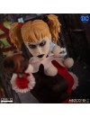 DC Comics Action Figure 1/12 Harley Quinn Deluxe Edition 16 cm