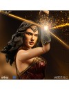 DC Comics Action Figure 1/12 Wonder Woman 17 cm