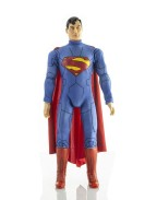 DC Comics Action Figure Superman New 52 36 cm