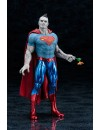 DC Comics ARTFX+ Statue 1/10 Bizarro (The New 52) 21 cm
