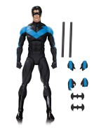 DC Comics Icons Action Figure Nightwing 15 cm