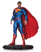 DC Comics Icons Statue 1/6 Superman 28 cm