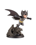 DC Comics Q-Fig Figure Batman Rebirth 12 cm
