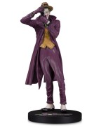 DC Designer Series Mini Statue The Joker by Brian Bolland 19 cm