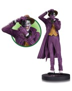 DC Designer Series Statue 1/6 The Joker by Brian Bolland 35 cm