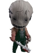 Dead by Daylight Nendoroid Action Figure The Trapper 10 cm
