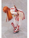 Dead or Alive Figma Action Figure 1/6 Kasumi C2 Ver. Refined Edition 21 cm