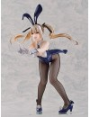 Dead or Alive Xtreme3 PVC Statue 1/4 Marie Rose Bunny Version 33 cm
