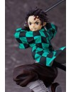 Demon Slayer: Kimetsu no Yaiba Statue Tanjiro Kamado