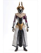 Destiny 2 Action Figure 1/6 Warlock Philomath Calus's Selected Shader 32 cm