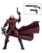 Devil May Cry, Ultimate Dante 18 cm