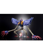 Digimon Adventure Children´s War Game Digivolving Spirits Action Figure 03 Diablomon (Keramon) 20 cm